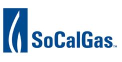 SoCal Gas